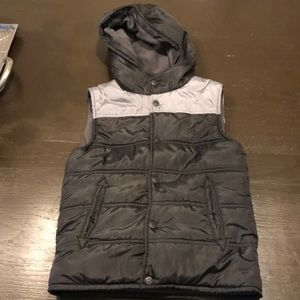 Appaman Puffer Vest